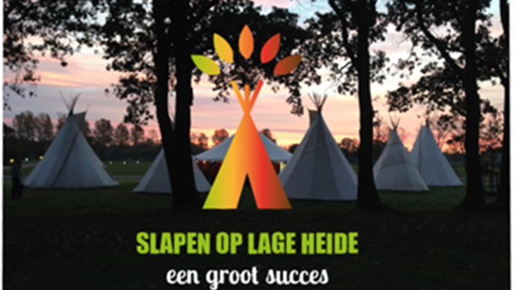 huizennacht-lage-heide-groot-succes.png
