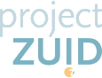 Project Zuid Logo - email.jpg