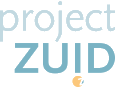 Project Zuid Logo - email.png